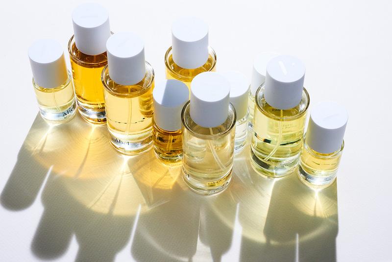 Nguyên tắc chọn mỹ phẩm chăm sóc da cho da nhạy cảm, dễ kích ứng - Ảnh 3