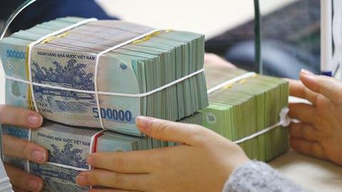 Tiết lộ mánh khóe rửa tiền qua lĩnh vực bất động sản và ngân hàng - Ảnh 1