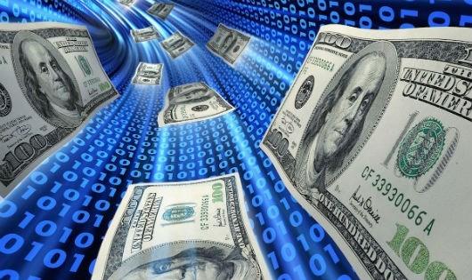 Tiết lộ mánh khóe rửa tiền qua lĩnh vực bất động sản và ngân hàng - Ảnh 2