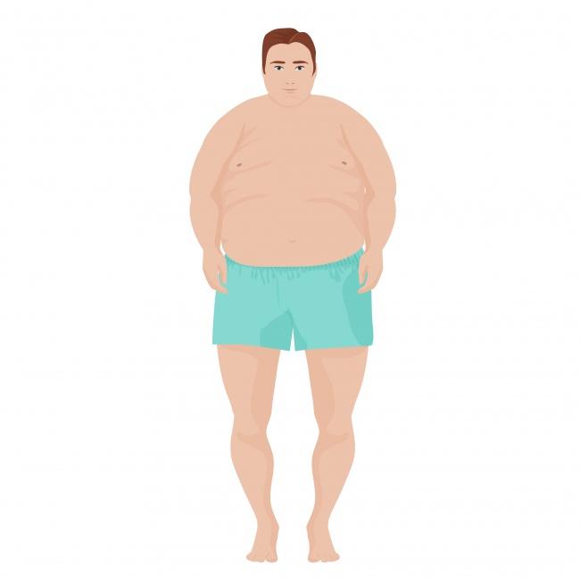Cách đốt cháy 6 loại chất béo trên cơ thể, muốn giảm cân nhanh chóng và hiệu quả nhất định phải biết - Ảnh 1