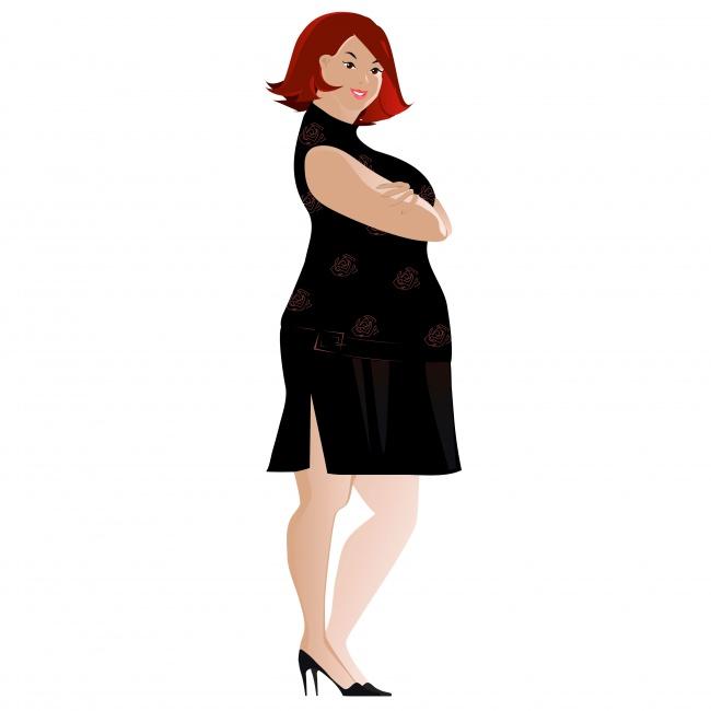Cách đốt cháy 6 loại chất béo trên cơ thể, muốn giảm cân nhanh chóng và hiệu quả nhất định phải biết - Ảnh 2