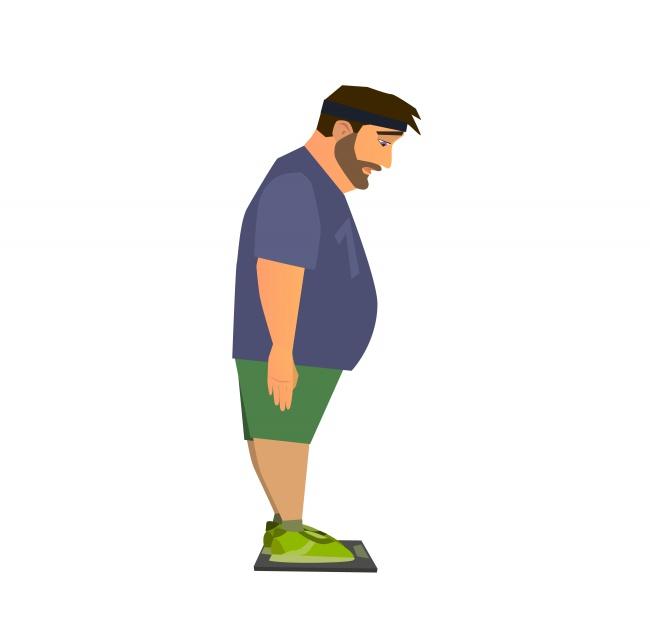 Cách đốt cháy 6 loại chất béo trên cơ thể, muốn giảm cân nhanh chóng và hiệu quả nhất định phải biết - Ảnh 4