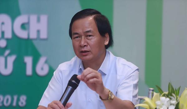 Căn bệnh phổ biến dễ phòng ngừa gây ra 80% ca đột quỵ ở Việt Nam - Ảnh 2
