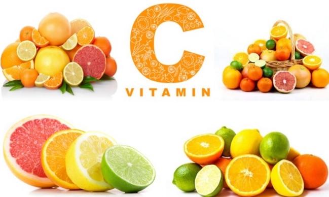 Loại dưỡng chất cần thiết giúp làn da trẻ mãi - Ảnh 3