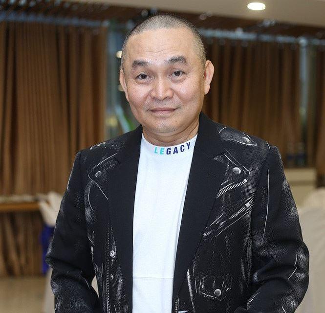 Nghệ sĩ Xuân Hinh: Mong muốn truyền dạy nghệ thuật truyền thống cho lớp trẻ - Ảnh 1