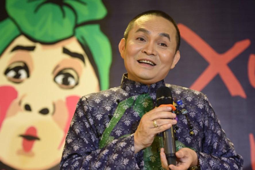 Nghệ sĩ Xuân Hinh: Mong muốn truyền dạy nghệ thuật truyền thống cho lớp trẻ - Ảnh 2