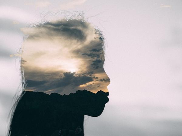 Những cách thức để giảm hội chứng sương mù não nhớ trước quên sau - Ảnh 1