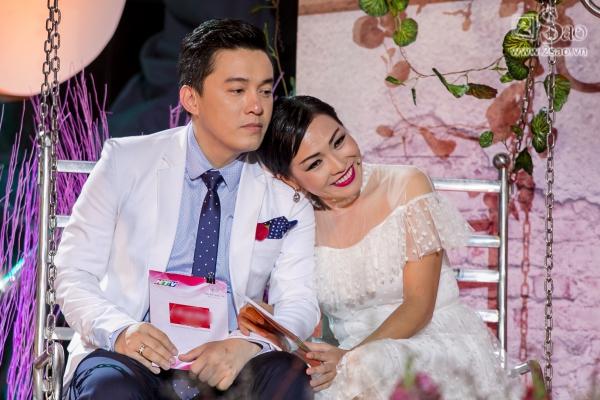 """Phương Thanh, Lam Trường được trao giải """"Thành tựu Làn sóng xanh 2018"""" - Ảnh 1"""
