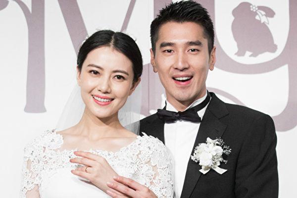 Thực hư thông tin Cao Viên Viên đang mang thai con đầu lòng sau 4 năm kết hôn - Ảnh 1