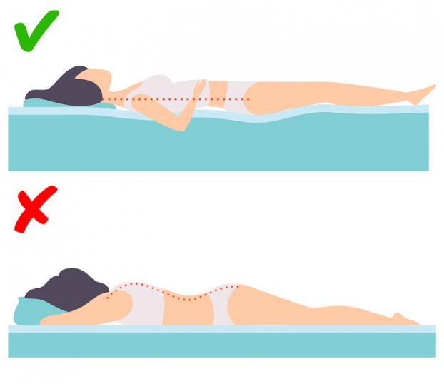 8 mẹo ngăn chặn làn da lão hóa sớm và tốc độ lão hoá nhanh - Ảnh 3