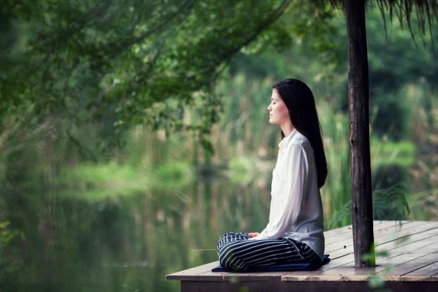 8 mẹo ngăn chặn làn da lão hóa sớm và tốc độ lão hoá nhanh - Ảnh 8