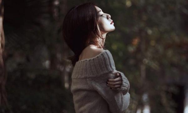 Khi tổn thương đã thành thói quen, người ta sẽ biết sống bình thản - Ảnh 2