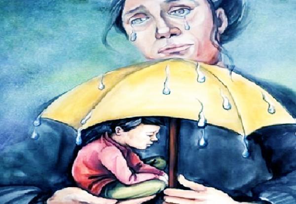 Trong cuộc đời này, người chúng ta mắc nợ nhiều nhất chính là Mẹ - Ảnh 3