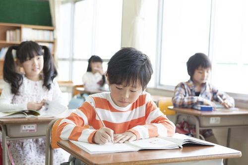 Cách dạy trẻ 'ngã bảy lần, đứng dậy tám lần' của người Nhật  - Ảnh 2