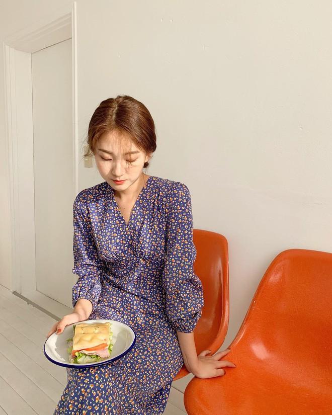 Cẩm nang diện đồ bánh bèo cho các nàng Tết này: dù là váy hay quần cũng xinh hết nấc, ăn ảnh hết cỡ - Ảnh 1