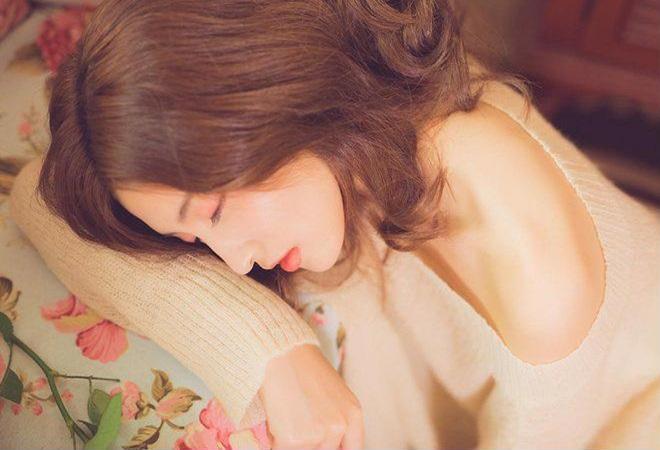 Đàn bà sinh ra đã khổ mà còn lấy nhầm chồng xem như đặt dấu chấm hết cho cuộc đời mình - Ảnh 4