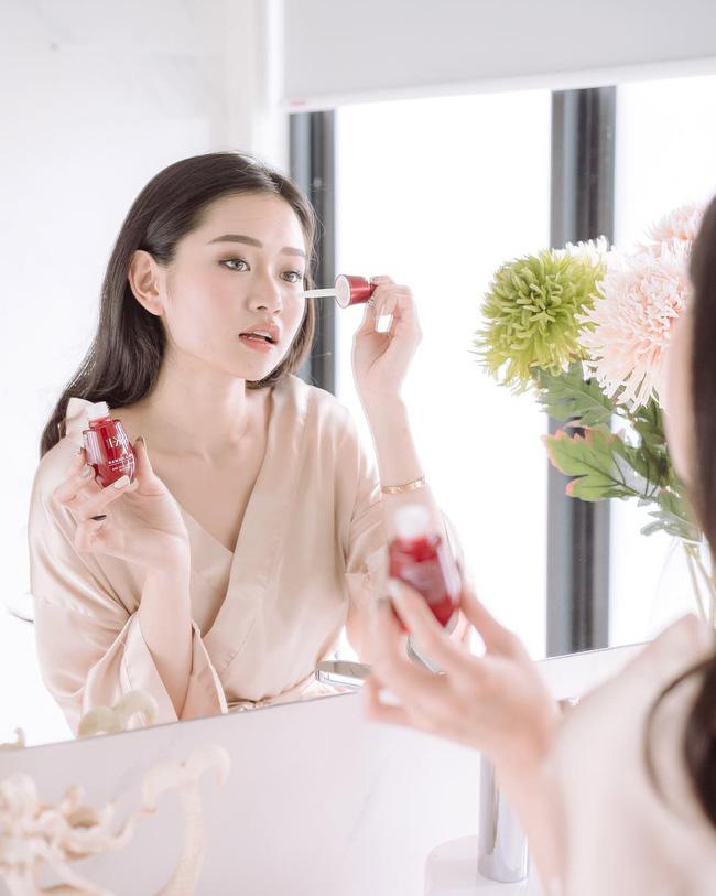 Để da đẹp mỹ mãn Tết này mà chẳng cần tốn quá nhiều tiền thì bạn đừng bỏ qua 5 tips sau - Ảnh 3