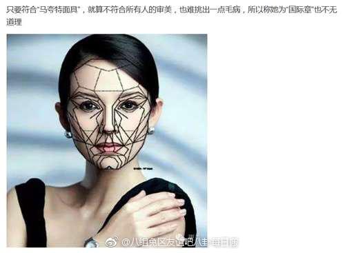 Điểm danh những nghệ sỹ có tỷ lệ khuôn mặt vàng, không góc chết của Cbiz - Ảnh 6