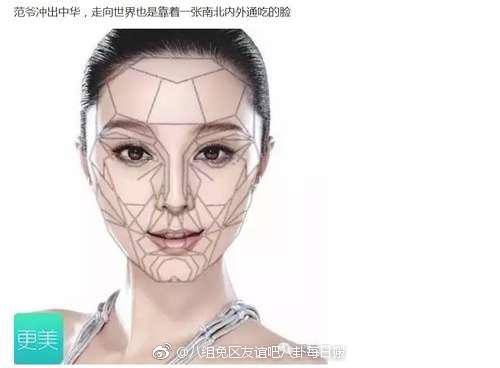 Điểm danh những nghệ sỹ có tỷ lệ khuôn mặt vàng, không góc chết của Cbiz - Ảnh 8