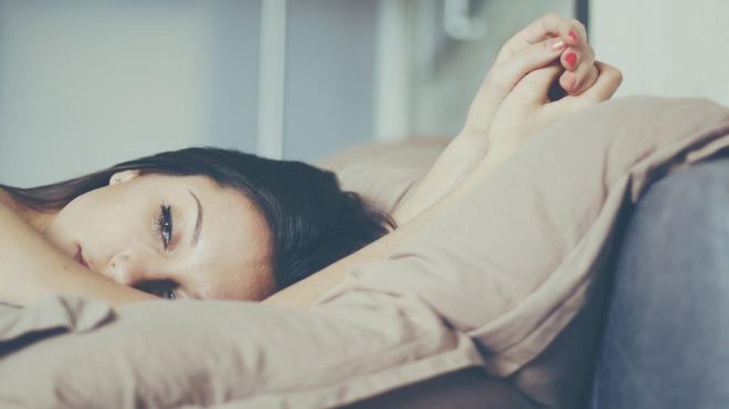 4 thói quen xấu gây suy giảm tuổi thọ mà giới trẻ thời nay mắc phải rất nhiều - Ảnh 2