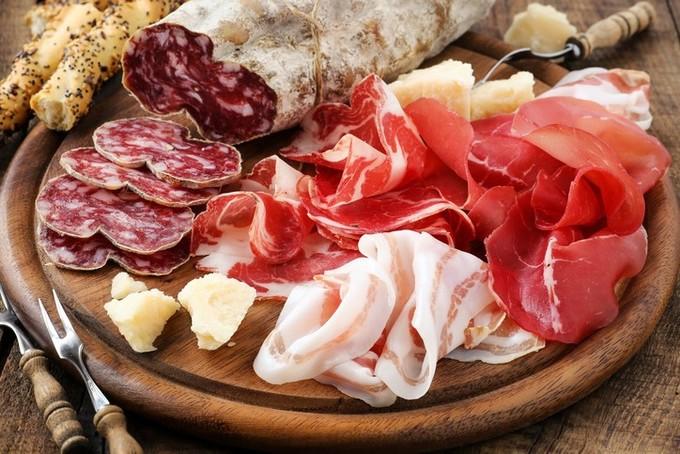 6 loại thực phẩm ảnh hưởng xấu đến cơ thể gấp nhiều lần đường 25 - Ảnh 4