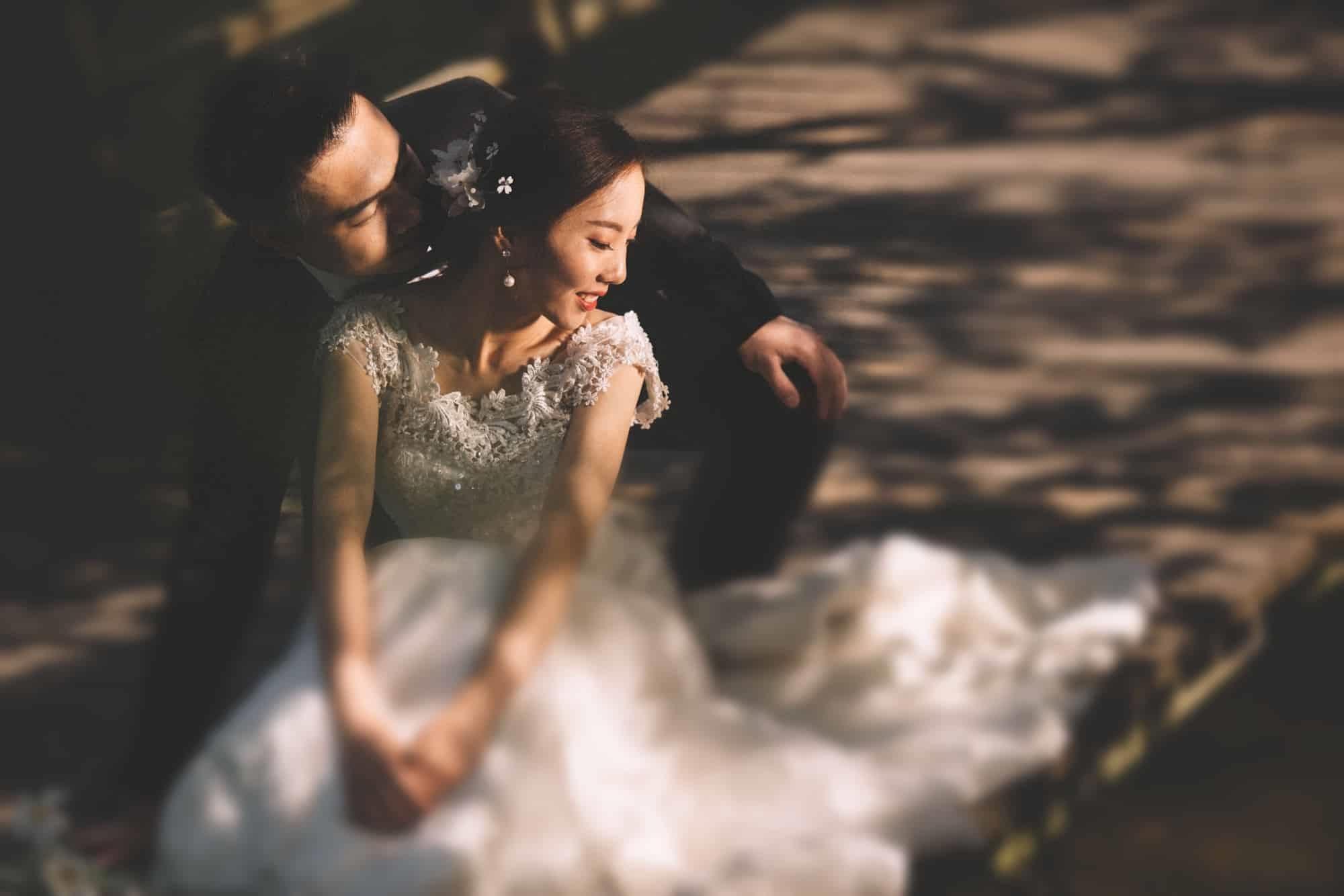 Dành cho những người đàn bà cảm thấy kiệt sức trong hôn nhân: Buông để nhẹ lòng hơn! - Ảnh 2