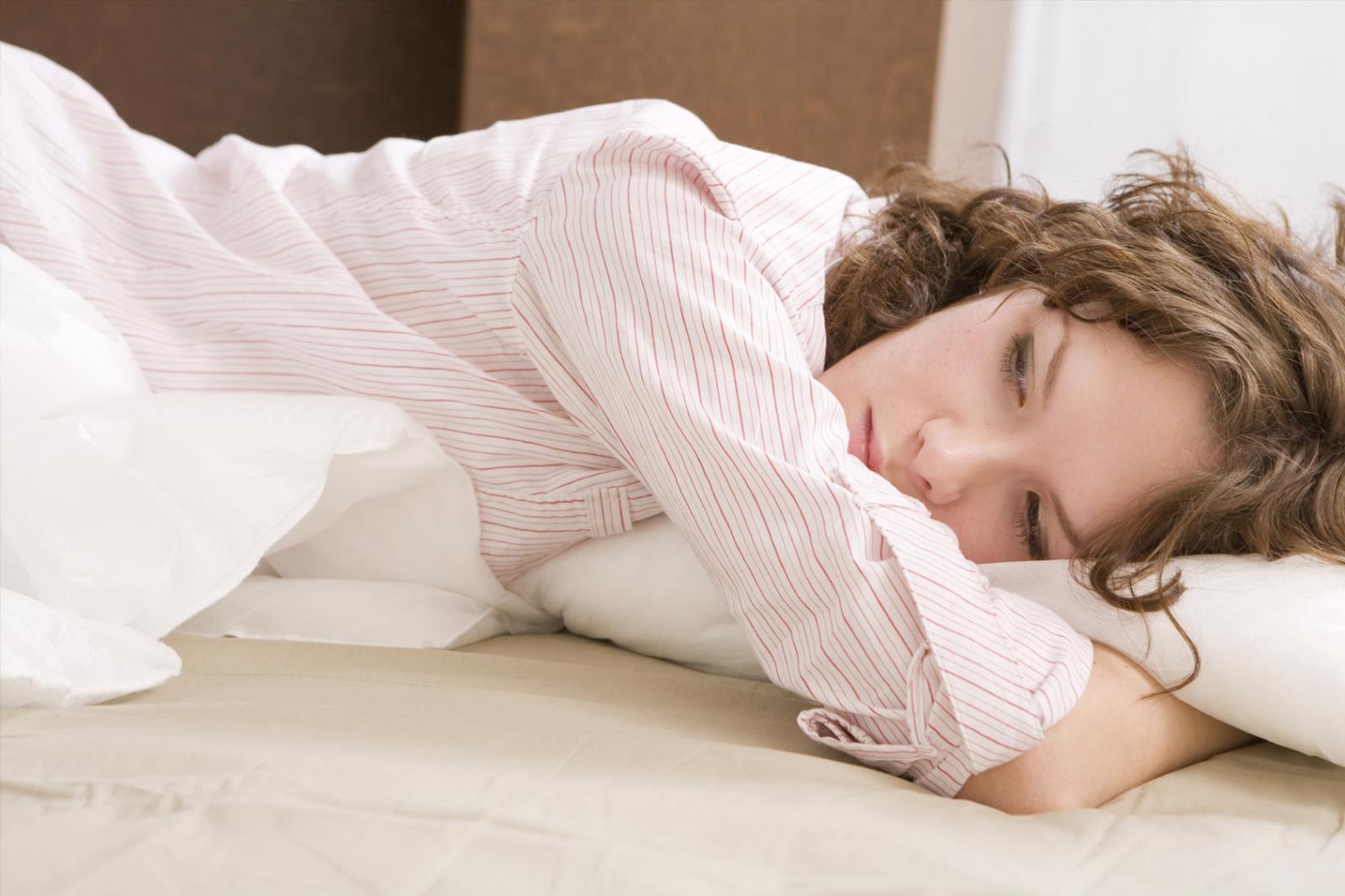 Dành cho những người đàn bà cảm thấy kiệt sức trong hôn nhân: Buông để nhẹ lòng hơn! - Ảnh 4