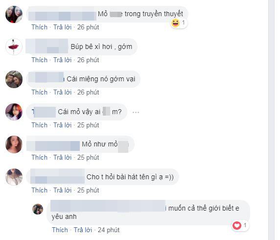 Mặc bị 'ném đá', Linh Chi vẫn lên tiếng: 'Vợ chồng tôi chưa bao giờ sống vì miệng lưỡi thiên hạ' - Ảnh 3