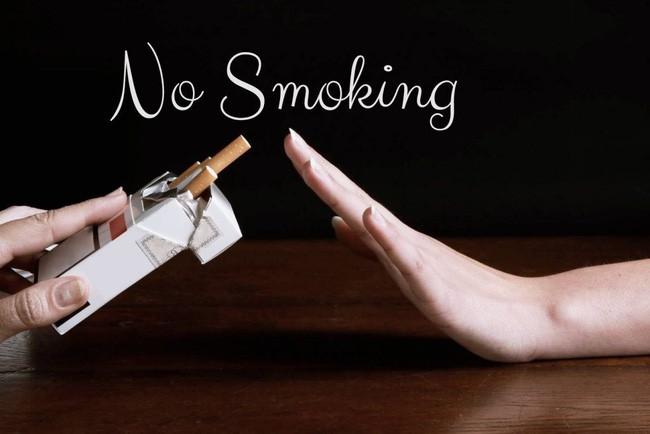 Nguy hiểm khi bụi mịn đi thẳng vào phổi, phải làm gì để làm sạch phổi ngay hôm nay? - Ảnh 4
