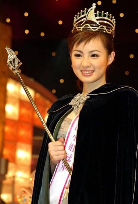 TVB và các đài truyền hình Hong Kong - nơi bao che tội ác tình dục - Ảnh 2