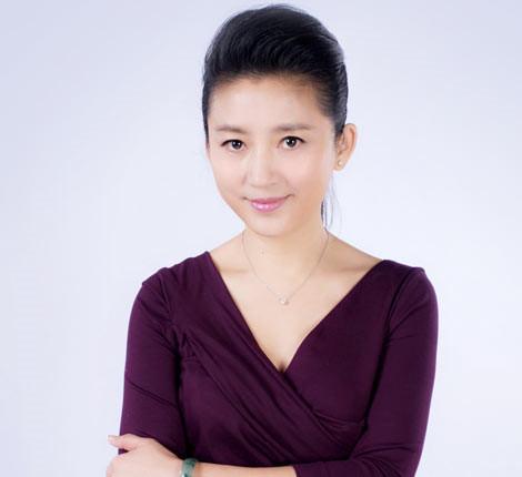 TVB và các đài truyền hình Hong Kong - nơi bao che tội ác tình dục - Ảnh 4