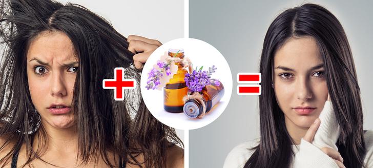 Cách chăm sóc tóc mùa hè vô cùng đơn giản bằng các biện pháp thiên nhiên - Ảnh 1