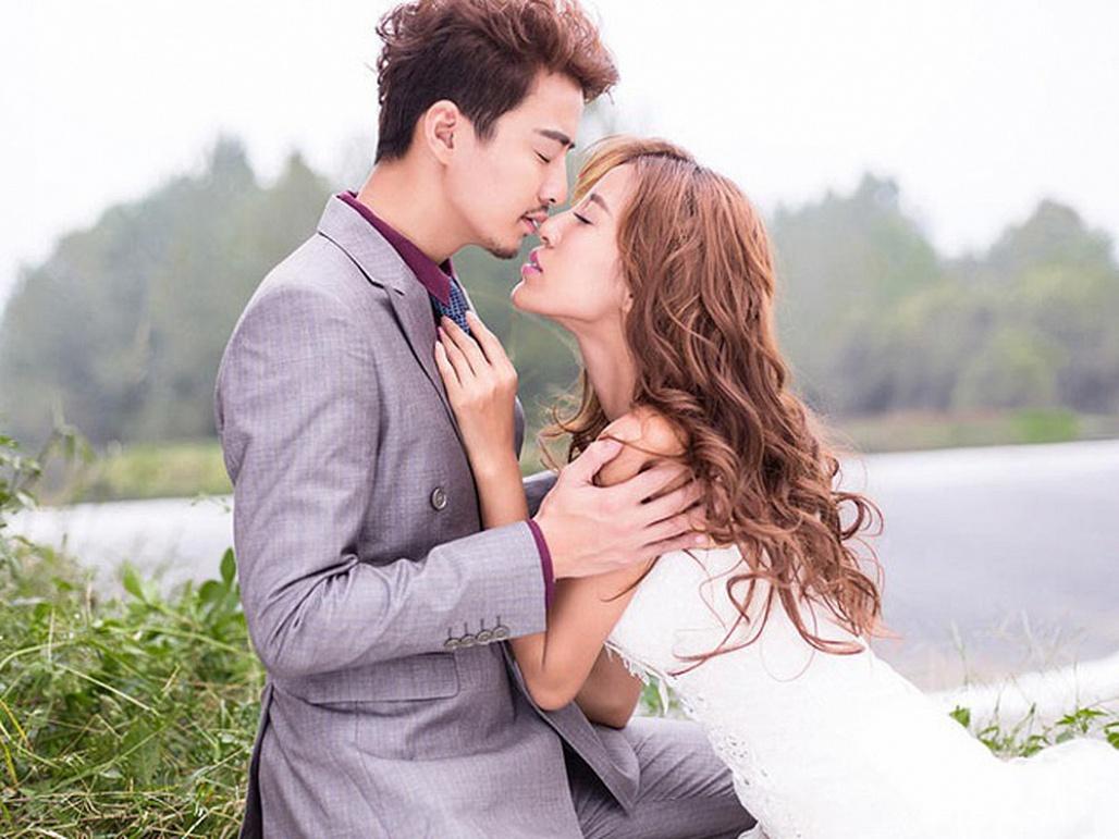 Chồng ngoại tình, đàn bà hãy nở nụ cười thản nhiên, sẵn sàng ly hôn khi đã quá mệt mỏi - Ảnh 1