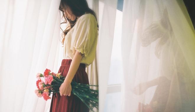 Những điều đàn bà nên cân nhắc trước khi đánh đổi vì chồng con kẻo sau này lại hối hận - Ảnh 4