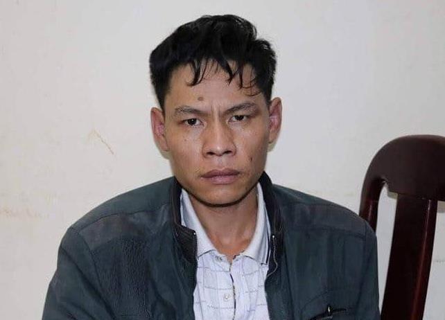 Vì Văn Toán thuê các đối tượng 10 triệu đồng để bắt cóc nữ sinh giao gà ở Điện Biên - Ảnh 2