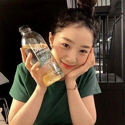 Cô gái Hàn Quốc giảm đến 20kg cân nặng nhờ uống mỗi ngày một ly nước ép quất làm theo cách này - Ảnh 3