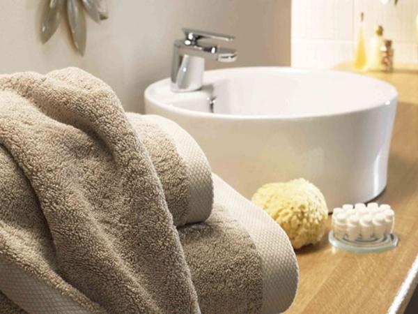 Hàng loạt vật dụng có thể chứa cả ổ vi khuẩn gây bệnh trong nhà - Ảnh 2