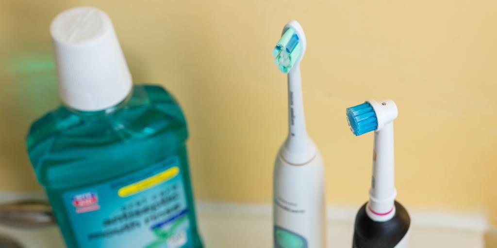 Hàng loạt vật dụng có thể chứa cả ổ vi khuẩn gây bệnh trong nhà - Ảnh 3