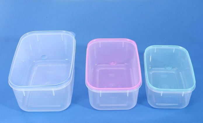 Hàng loạt vật dụng có thể chứa cả ổ vi khuẩn gây bệnh trong nhà - Ảnh 4