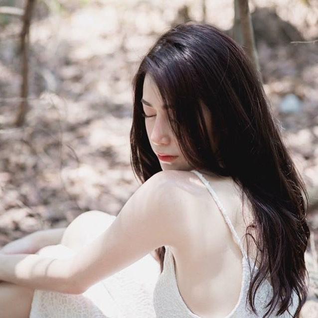 Mẹo chữa cháy kịp thời cho làn da và mái tóc khi phải chịu trận dưới nắng nóng - Ảnh 5