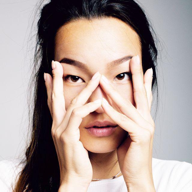 Phương pháp mát-xa thần thánh giúp da căng bóng mịn màng và ngăn ngừa lão hóa - Ảnh 1