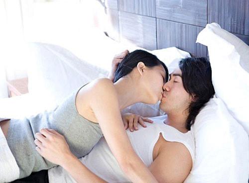 Cảnh báo: Thói quen quan hệ ai cũng tưởng tốt hóa ra ẩn chứa nhiều tác hại khôn lường - Ảnh 3