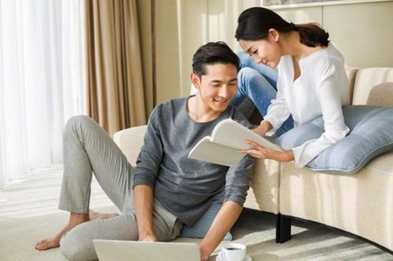 Chỉ vì 'quên' làm 5 điều này nên tình cảm của vợ chồng bạn mới ngày càng lạnh nhạt - Ảnh 1