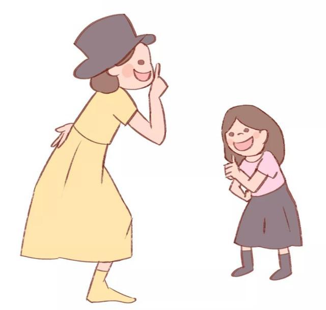 5 trò chơi đơn giản giúp rèn luyện khả năng tập trung của trẻ tốt đến không ngờ, cha mẹ nhất định nên thử một lần - Ảnh 1