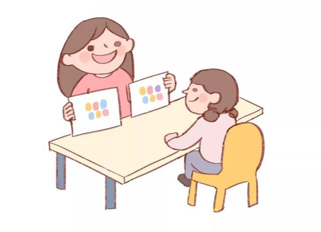 5 trò chơi đơn giản giúp rèn luyện khả năng tập trung của trẻ tốt đến không ngờ, cha mẹ nhất định nên thử một lần - Ảnh 3
