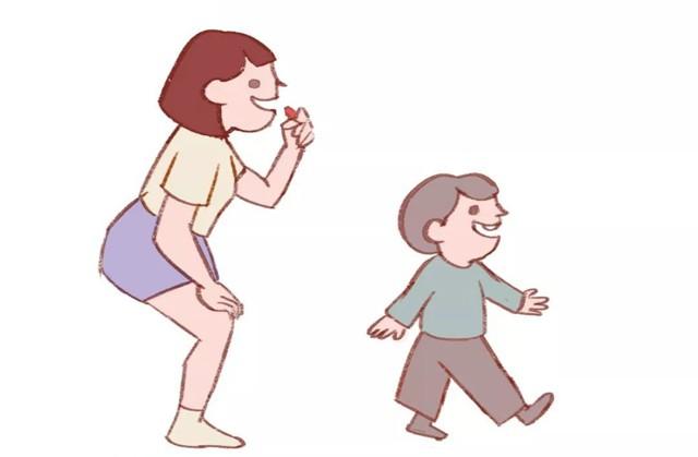 5 trò chơi đơn giản giúp rèn luyện khả năng tập trung của trẻ tốt đến không ngờ, cha mẹ nhất định nên thử một lần - Ảnh 5