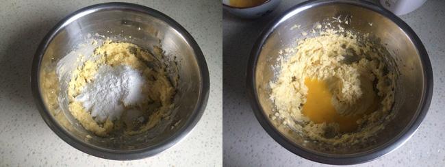 Vụng mấy cũng có thể làm được món bánh sữa dừa xốp mềm siêu ngon này - Ảnh 1