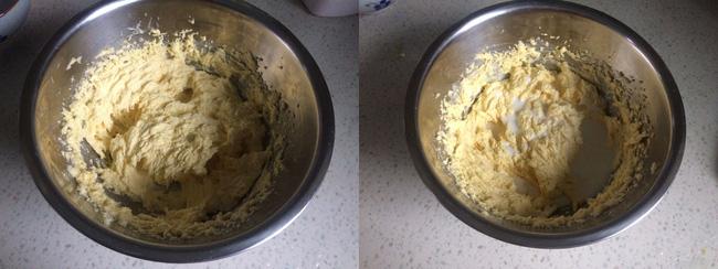 Vụng mấy cũng có thể làm được món bánh sữa dừa xốp mềm siêu ngon này - Ảnh 2