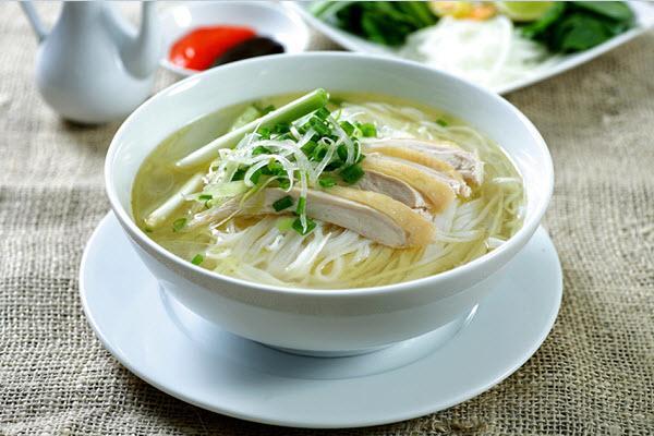 Món ăn sáng giúp trẻ thông minh, nhớ lâu, mẹ Việt nên cho con ăn mỗi ngày - Ảnh 6