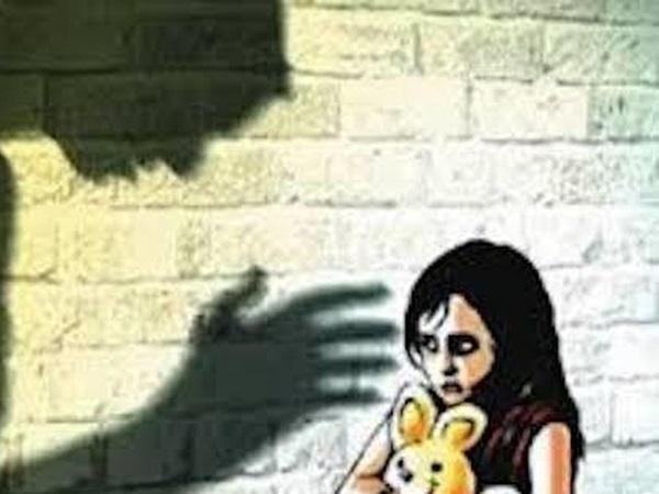 Tiền Giang: Bé gái tiểu học bị gã hàng xóm 51 tuổi hiếp dâm nhiều lần - Ảnh 1